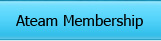 Ateam Membership